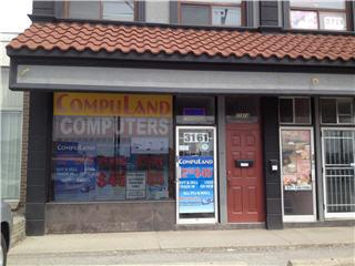 Compuland Inc - Photo 3