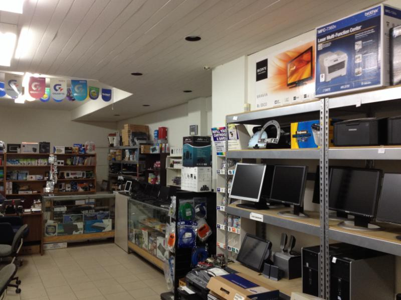 Compuland Inc - Photo 8