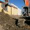 Construction Raoul Pelletier (1997) Inc - Sand & Gravel - 418-837-2147