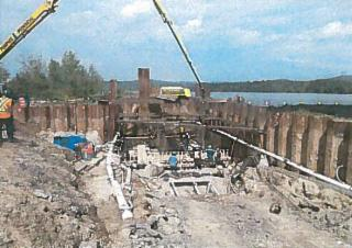 Construction Raoul Pelletier 1997 Inc - Photo 9