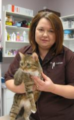 Corydon Animal Hospital - Photo 6