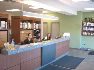 Corydon Animal Hospital - Photo 2