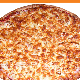 Cosmos 2 For 1 Pizza & Pasta - Pizza et pizzérias - 250-595-2551