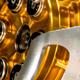 Westex Coatings Inc - Enduits protecteurs - 519-884-2260