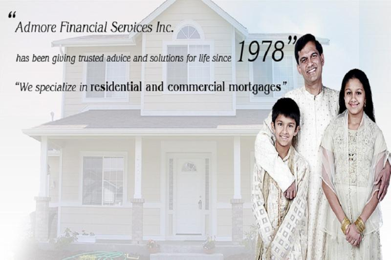 Admore Financial Services Inc - Photo 3