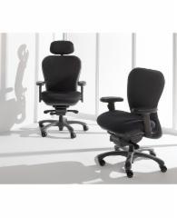 Cunningham Business Interiors Ltd - Photo 1