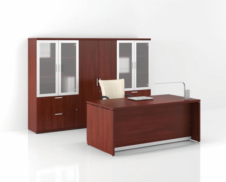 Cunningham Business Interiors Ltd - Photo 8