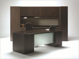 Cunningham Business Interiors Ltd - Photo 2