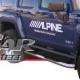 Ahon Auto Parts - Accessoires et pièces d'autos neuves - 416-604-9079