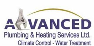Advanced Plumbing & Climate Control - Photo 1