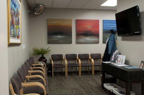 Lacombe Dental Clinic - Photo 4