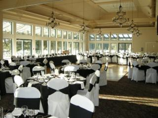Langley Golf Centre - Photo 4