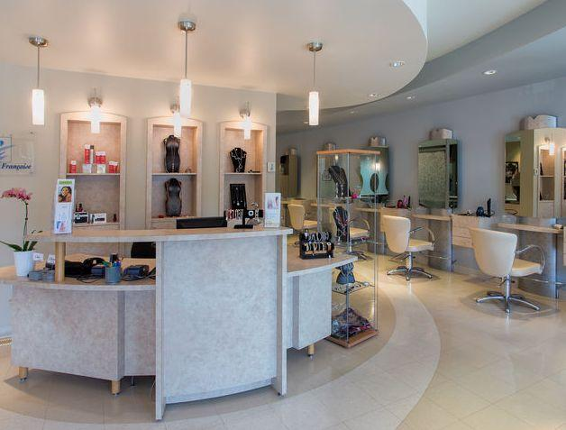 Salon de coiffure blainville pansyperylaura blog for Salon de coiffure blainville