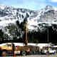 Sea To Sky Drilling Services Ltd - Entrepreneurs en forage : exploration et creusage de puits - 604-939-5473
