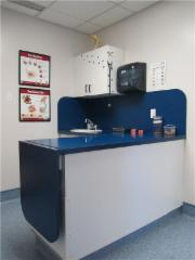 Selkirk Animal Hospital - Photo 3