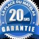 Le Matelas Spécialiste - Office Furniture & Equipment Retail & Rental - 819-379-5680
