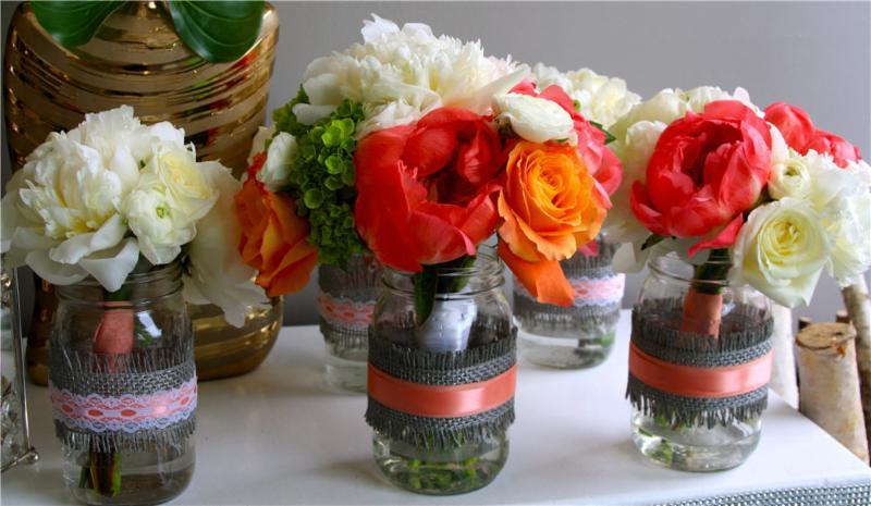 Stavebank Florist - Photo 7