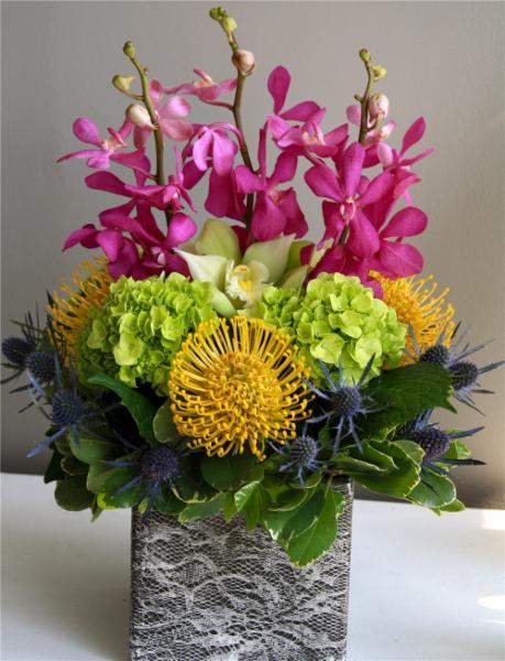 Stavebank Florist - Photo 8