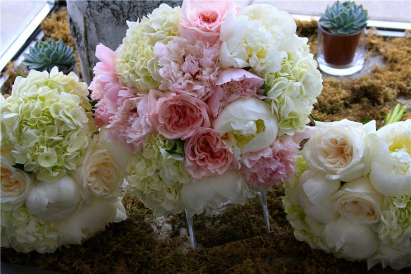Stavebank Florist - Photo 5