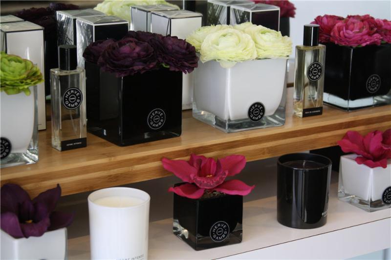 Stavebank Florist - Photo 2