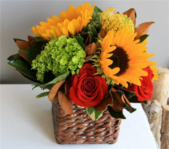 Stavebank Florist - Photo 9