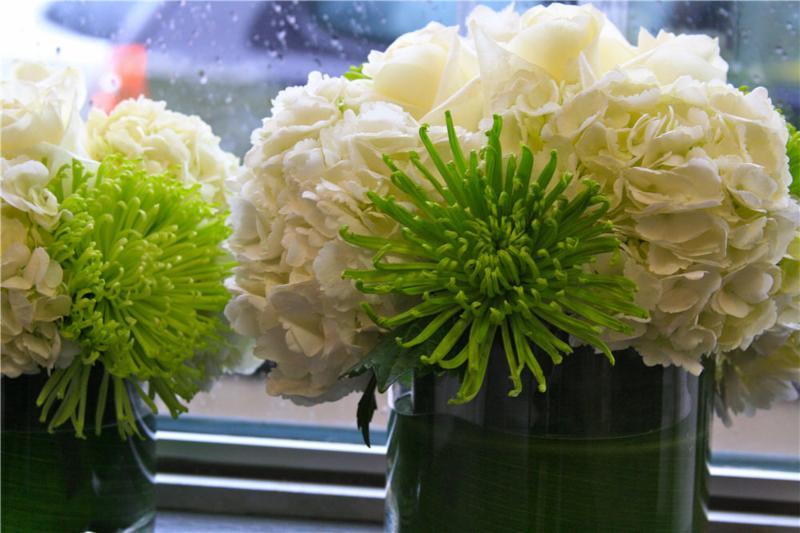 Stavebank Florist - Photo 3