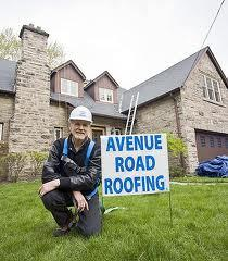 Avenue Road Roofing - Photo 5