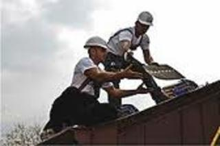 Avenue Road Roofing - Photo 4