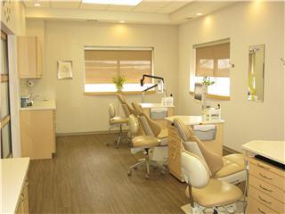 Linden Ridge Orthodontics - Photo 5