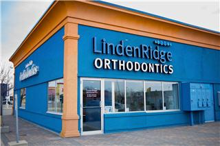 Linden Ridge Orthodontics - Photo 1