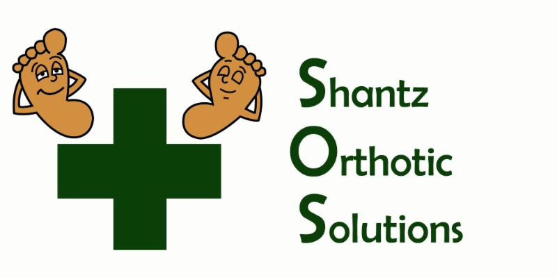 Shantz Orthotics - Photo 1