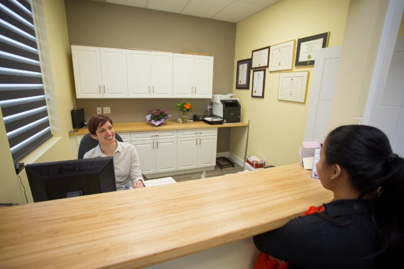 Shantz Orthotics - Photo 15