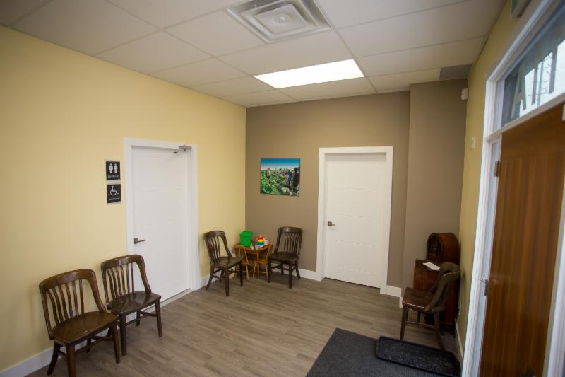 Shantz Orthotics - Photo 25