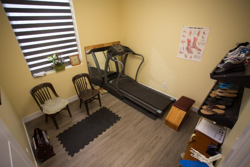 Shantz Orthotics - Photo 31