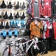 Bicyclettes St-Antoine Inc - Bicycle Stores - 450-436-3398