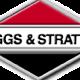 Magnem Engine Services Ltd - Moteurs à gaz et à essence - 604-299-4385