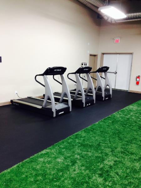 Hillside Physical Health & Fitness - Photo 7