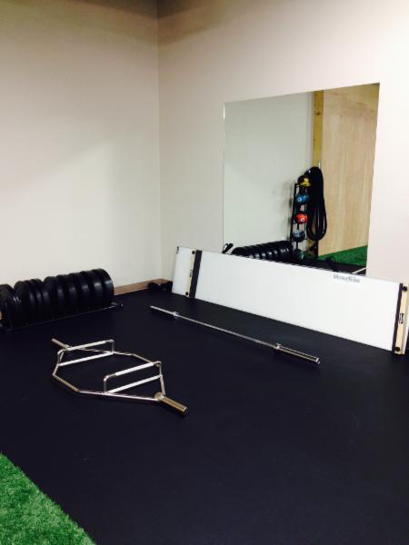 Hillside Physical Health & Fitness - Photo 4