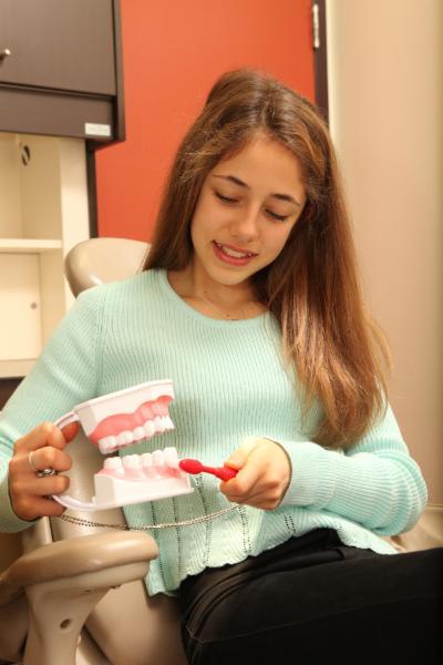 Children's Dental Centre - Photo 5