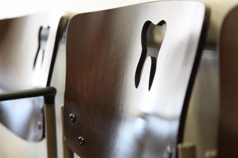 Children's Dental Centre - Photo 6