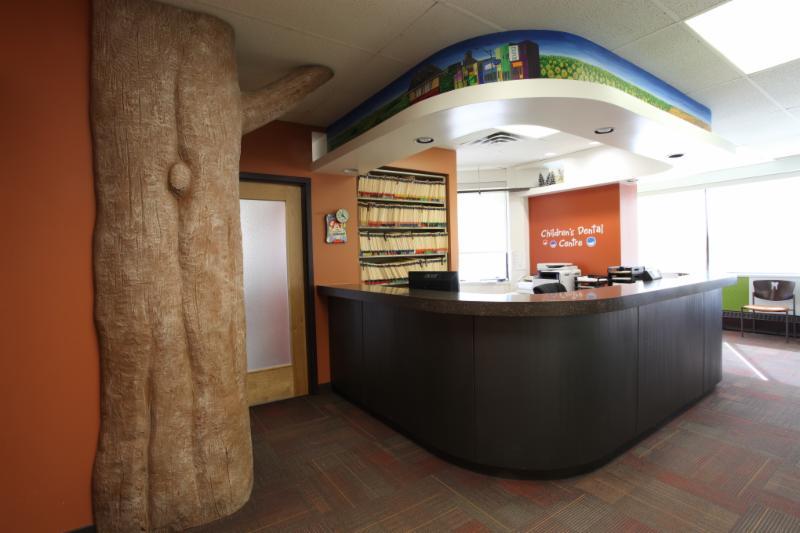 Children's Dental Centre - Photo 7