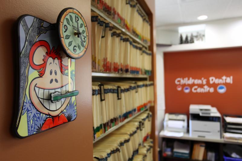Children's Dental Centre - Photo 8