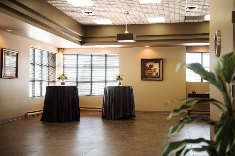 Mosaic Funeral Cremation & Cemetery Services - Photo 26