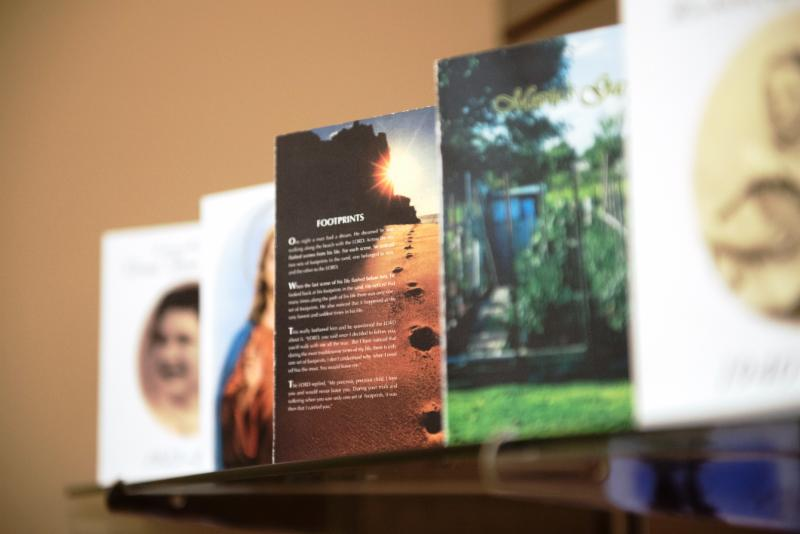 Mosaic Funeral Cremation & Cemetery Services - Photo 30