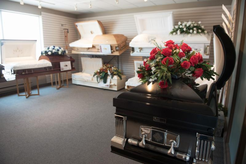 Mosaic Funeral Cremation & Cemetery Services - Photo 11