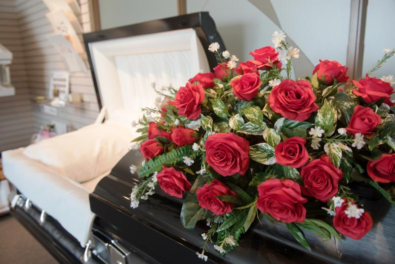 Mosaic Funeral Cremation & Cemetery Services - Photo 5