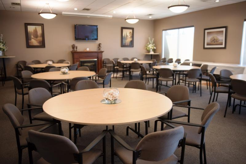 Mosaic Funeral Cremation & Cemetery Services - Photo 16