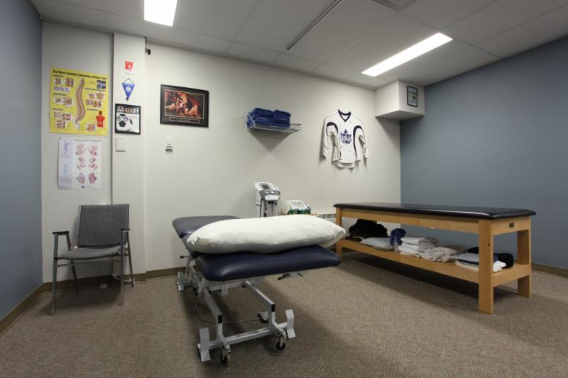 South Sherbrook Therapy - Photo 3