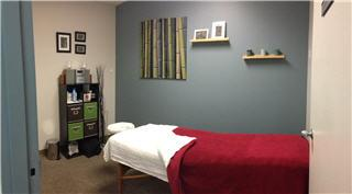 South Sherbrook Therapy - Photo 5