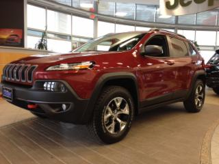 Waverley Chrysler Dodge Jeep - Photo 10